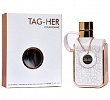Tag-Her Armaf (Sterling Parfums)