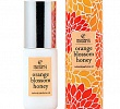 Orange Blossom Honey Providence Perfume
