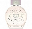 Starlit Wish Victoria's Secret