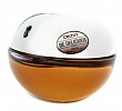 DKNY Be Delicious Men Donna Karan