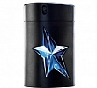 A*Men Rubber Bottle Thierry Mugler