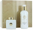 Honour Woman Gift Set Amouage