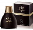 Spirit VIP for Men Antonio Banderas