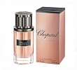 Chopard Rose Malaki Chopard