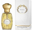 Passion Annick Goutal