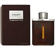 Ezra Fitch Cologne   Abercrombie & Fitch