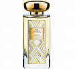 The Glace Aqua Parfum Russian Gold Edition Terry de Gunzburg