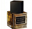 Magnificent Blossom Yves Saint Laurent