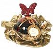 Grand Amour Butterfly bottle Annick Goutal