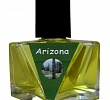 Arizona Olympic Orchids Artisan Perfumes