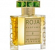 H The Exclusive Parfum Roja Dove