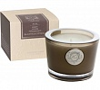 Black Fig & Cypress Candle Aquiesse