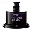 Midnight Candy Byredo Parfums