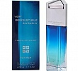 Very Irresistible for Men Fresh Attitude Givenchy