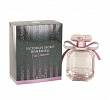 Bombshell Pink Diamonds Victoria's Secret