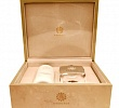 Gold Woman Gift Set Amouage