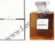 Chanel No 5 Parfum, винтаж Chanel