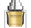Oud for Love The Different Company