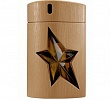 A*Men Pure Wood Thierry Mugler