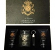 Arrogant Gift Set English Laundry
