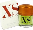 XS Extreme pour Homme Paco Rabanne