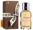 Black Pepper Molton Brown