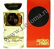 Arden Men Citruswood Elizabeth Arden