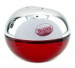 DKNY Red Delicious Men Donna Karan