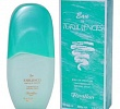 Eau de Turbulences Revillon