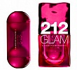 212 Glam Woman Carolina Herrera