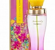 Dream Angels Heavenly Flowers Victoria's Secret