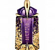 Alien Collector Ornamentation Divine Thierry Mugler