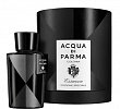 Colonia Essenza Special Edition 2015 Acqua Di Parma