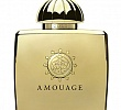 Gold Woman Amouage